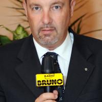 2009radiobrunomauriziozini1