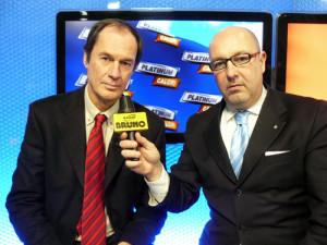 2011_platinum_calcio_giorgio_micheletti_maurizio_zini