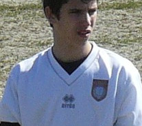 2012_pontedera_calcio_allievi_lorenzo_zini