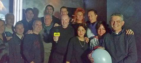 festa_radio_bruno