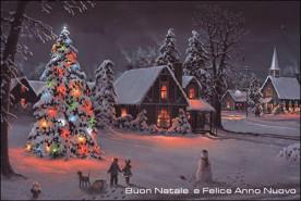 auguri_buon-natale_anno_nuovo