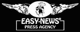 easy_news_press_agency_logo_zini