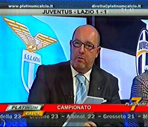 2010_platinum_calcio_maurizio_zini2